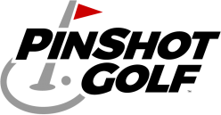 PinShot Golf